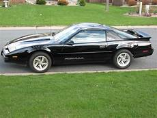 how to learn all about cars 1988 pontiac fiero interior lighting how to learn about cars at8formula 1988 pontiac firebird specs photos modification info at cardomain