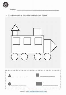 worksheets about shapes for grade 1 1029 38 best free kindergarten math worksheets images on kindergarten math worksheets