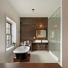 Bathroom Wall Pictures Ideas 40 Creative Ideas For Bathroom Accent Walls Designer Mag