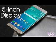top7 best smartphone with 5 inch display