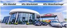 autohaus schmid watterdingen 1a autoservice autohaus schmid 1a autoservice