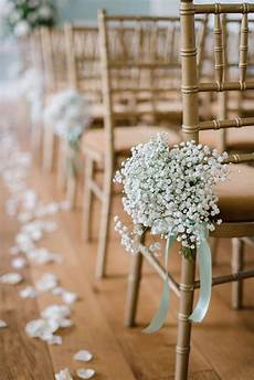 40 trending wedding aisle decoration ideas you ll love page 3 of 5 emmalovesweddings