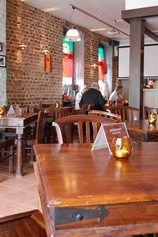 restaurant carlos dortmund carlos