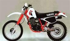 yamaha tt 600 yamaha tt 600 e specs 1994 1995 1996 1997 1998 1999