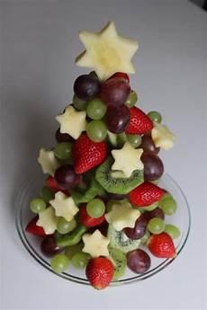 gesunde und kreative idee f 252 r ein weihnachtsbuffet essen