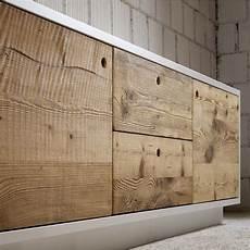 credenza legno grezzo pin di pat bettotti su casa di montagna credenza legno
