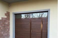 serrande sezionali per garage prezzi portoni e porte basculanti per garage richiedi prezzo o
