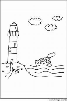 Kostenlose Malvorlagen Leuchtturm Malvorlagen Leuchtturm Kostenlose Ausmalbilder Downloaden
