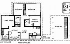 house plans andhra pradesh style uncategorized house plan andhra pradesh style unbelievable