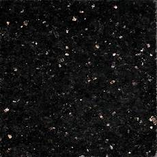 Granit Galaxy - majestic import prefabricated granite slabs