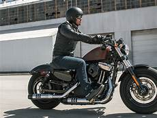 2018 Sportster Forty Eight Harley Davidson Usa
