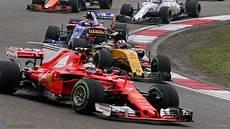 2017 Grand Prix Performers 183 F1 Fanatic