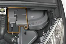 Autobatterie Laden Dauer - peugeot 308 batterie praktische tipps peugeot 308