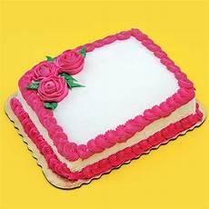 sheet cake sizes half sheet full sheet servings