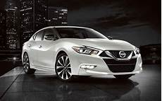 2020 nissan maxima review price interior release date