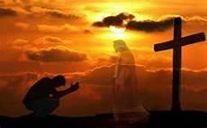 10 Gambar Orang Berdoa Kristen Sugriwa Gambar