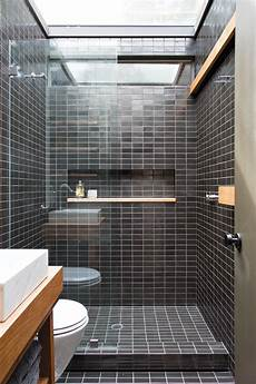 bathroom tiles ideas photos how to create the bathroom tile design of your dreams