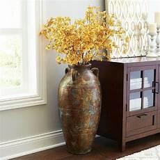 vase en bois design le grand vase design 31 id 233 es pour un look moderne