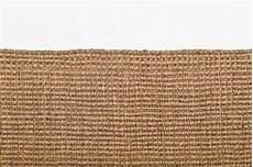 tappeto cocco tappeti