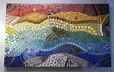 Couleur Couleur Quand Tu Nous Tiens Anouk Mosaic