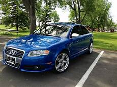 grayson 2006 audi s4quattro sedan 4d specs photos modification info at cardomain