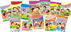 Jasa Ilustrasi Majalah Dan Komik Anak Anak