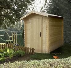 ides de abri de jardin bois 3m2 galerie dimages