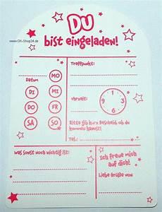 Einladung Kindergeburtstag Text Ideen - geburtstag einladung kostenlos einladungen ideen