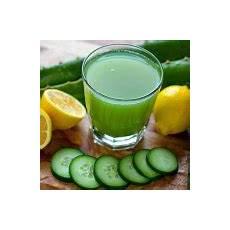 sant 233 nutrition que ton aliment soit ton m 233 dicament