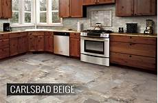 Kitchen Floor Tiles Ideas Photos by 2020 Kitchen Flooring Trends 20 Kitchen Flooring Ideas