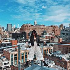 instagram worthy spots in downtown new york city instyle