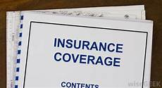 insurance premium finance company what is an insurance premium with pictures