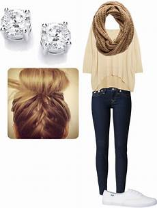 128 best christmas fall winter hairstyle ideas images pinterest casual wear winter clothes