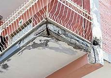 balkon sanieren selber machen damaging effects of salt on concrete balconies in toronto