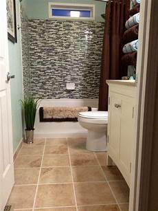 tiling ideas for a small bathroom for my bathroom floor tile and shower tile for the home small bathroom