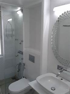 Bathtub For Small Bathroom India