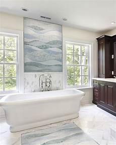 mosaic bathroom tile ideas 24 mosaic bathroom ideas designs design trends premium psd vector downloads