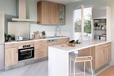 Lapeyre Lumio Kitchens Kitchen Interior Home Decor