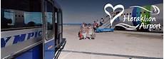 Mietwagen Kreta Heraklion - mietwagen kreta heraklion flughafen kreta ab 13