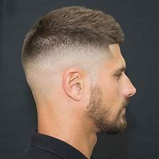 65 amazing high fade haircuts for men