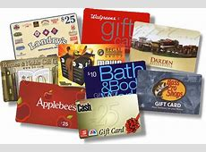 best money gift card,purchase a gift card online,best money gift card