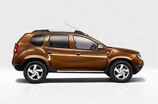 Dacia Duster Up - dacia duster rewrites the 4x4 rulebook easier