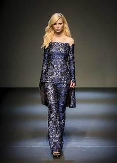pamella roland at new york fashion week fall 2018 runway
