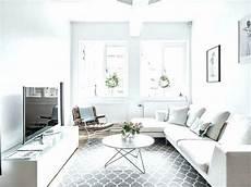 wohnzimmer braun inspirationen der braunen farbpalette genial von einrichtung taube sofa bett