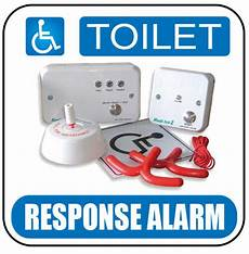 h6b medi tell 2 disabled persons emergency toilet alarm bathroom safety alert ebay h6b medi tell 2 disabled persons emergency toilet alarm bathroom safety alert ebay