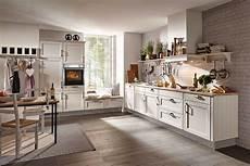 Kleine Küche Kaufen - die landhausk 252 che vorw 228 rts zur 252 ck in die romantik