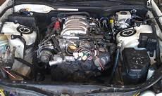 electronic toll collection 1994 lexus gs regenerative braking 1998 lexus gs alternator removal diy 99 sc400 valve cover gasket t belt water pump etc