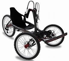 Sepeda Modifikasi Keren by Sepeda Roda Tiga Keren Modifikasi Sepeda Keren