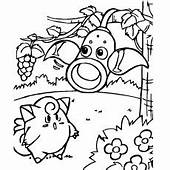 Top 75 Free Printable Pokemon Coloring Pages Online