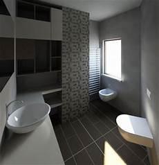 cambiare piastrelle bagno bagno di servizio